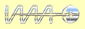 International Association of Astronomical Artists